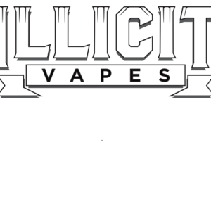 Illicit Vapes