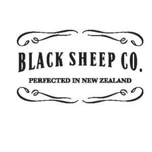 Black Sheep Co.