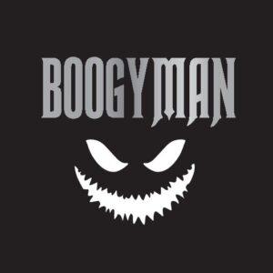 Boogyman