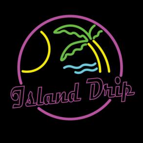 Island Drip