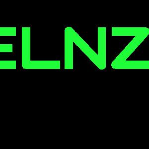 ELNZ 120ml Range