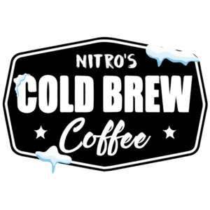 Nitro's Cold Brews