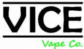 cropped-VICE-LOGO-light-1.png